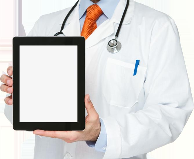 Семейный доктор клиника
